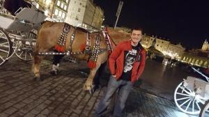 Zdjęcie użytkownika KaimKr (mężczyzna), Libiąż