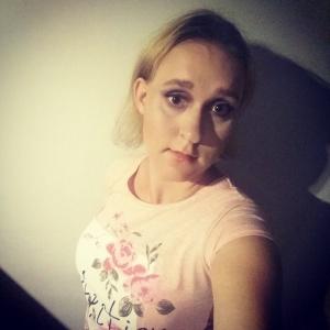 Zdjęcie użytkownika nkwiatkowska (kobieta), Mińsk Mazowiecki