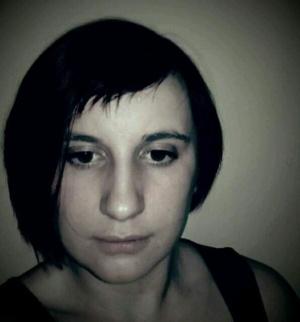 Zdjęcie użytkownika suuSSschatze (kobieta), Nowy Sącz