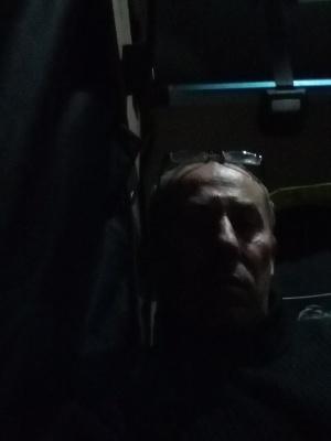 Zdjęcie użytkownika tomekd70 (mężczyzna), Leżajsk