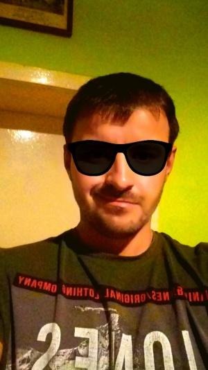 Zdjęcie użytkownika JacekLe (mężczyzna), Lgota Murowana