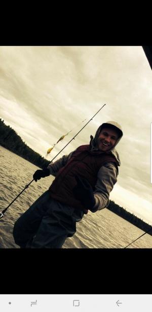 Zdjęcie użytkownika Edmonton87 (mężczyzna), Edmonton