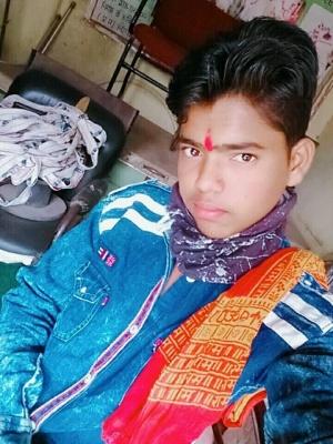 Zdjęcie użytkownika RahulK (mężczyzna), Khargone