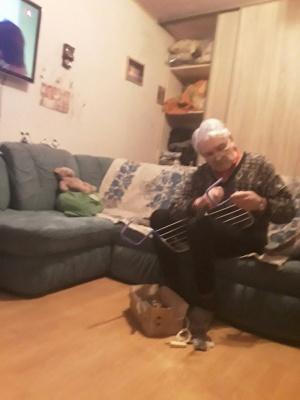 Zdjęcie użytkownika Signe (kobieta), Jelgava