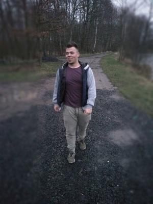 Zdjęcie użytkownika Chybafilipek (mężczyzna), Lipowa