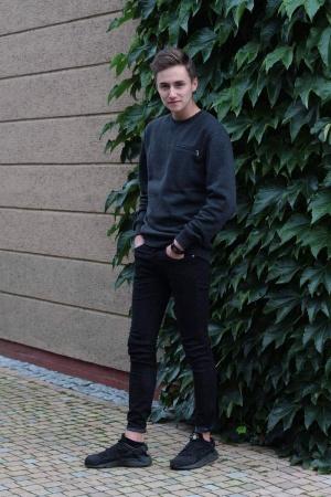 Zdjęcie użytkownika Zapo123 (mężczyzna), Tilburg