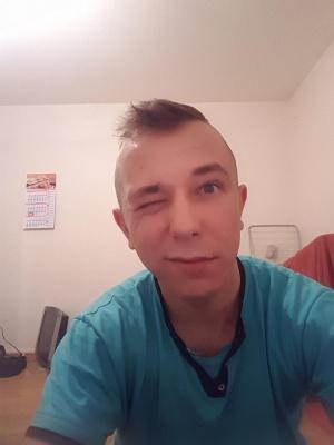 Zdjęcie użytkownika kolczjano (mężczyzna), Glinojeck