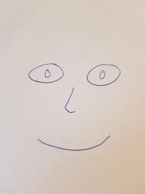 Zdjęcie użytkownika jakubprei (mężczyzna), Elbląg