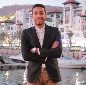 Zdjęcie użytkownika NouerddineBairat (mężczyzna), Agadir