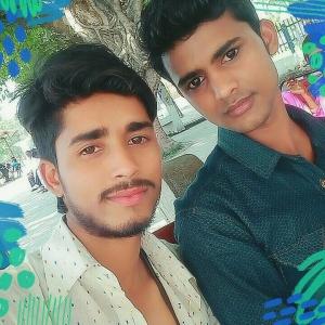 Zdjęcie użytkownika Sarik (mężczyzna), Noida