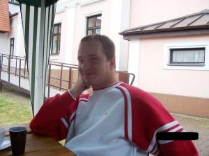Zdjęcie użytkownika Karol1306 (mężczyzna), Bydgoszcz