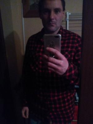 Zdjęcie użytkownika julek34 (mężczyzna), Podgórzyn