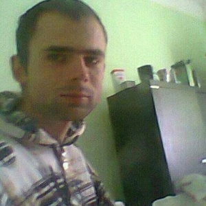Zdjęcie użytkownika PiotrKozlowski2000 (mężczyzna), Słupsk