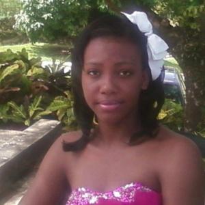 Zdjęcie użytkownika LindalinJetCliff86 (kobieta), Apenkwa