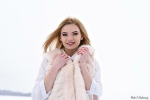 Zdjęcie użytkownika azwjozwiak (kobieta), Wysokie Mazowieckie