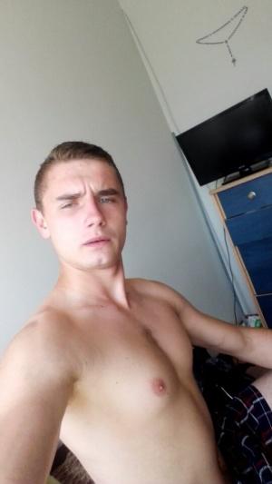 Zdjęcie użytkownika daniox123 (mężczyzna), Ostrołęka