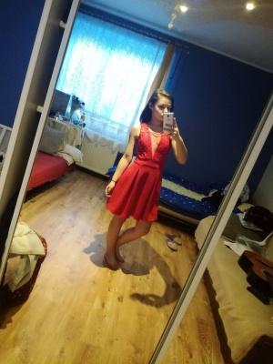 Zdjęcie użytkownika Pati352 (kobieta), Września