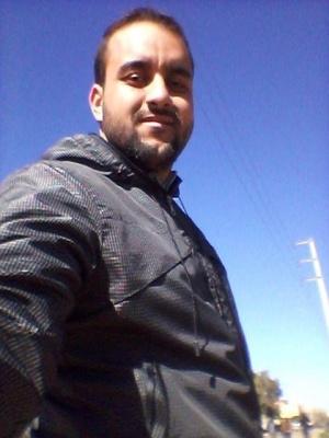 Zdjęcie użytkownika SllivnS (mężczyzna), Ouled Khlifa