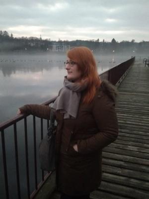 Zdjęcie użytkownika zetka98 (kobieta), Zielona Góra