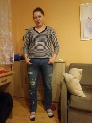 Zdjęcie użytkownika Olga29 (kobieta), Sochaczew