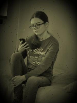 Zdjęcie użytkownika KasiaCebula (kobieta), Krynica-Zdrój
