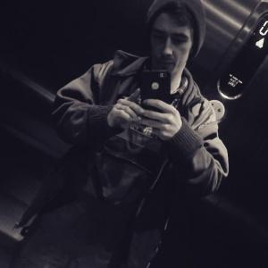 Zdjęcie użytkownika AdrianIa (mężczyzna), Kraśnik