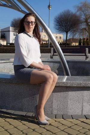 Zdjęcie użytkownika Dorota5 (kobieta), Radomyśl Wielki