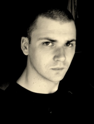Zdjęcie użytkownika dugi89 (mężczyzna), Chorzów