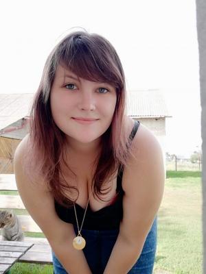 Zdjęcie użytkownika zakazana33 (kobieta), Lublin