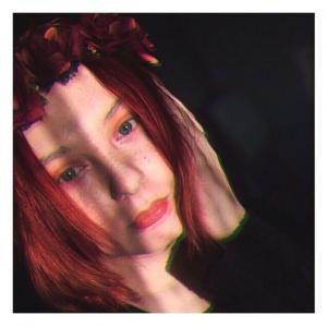 Zdjęcie użytkownika marittxoxo (kobieta), Ciechanów