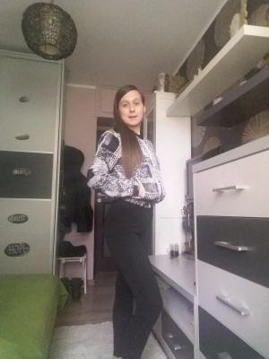 Zdjęcie użytkownika Sodziutka2016 (kobieta), Sieradz