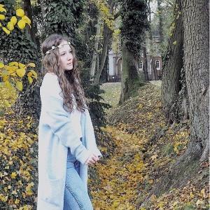 Zdjęcie użytkownika NikolRachyla (kobieta), Kędzierzyn-Koźle