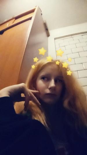 Zdjęcie użytkownika GacutaE (kobieta), Hajnówka