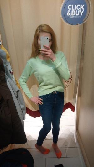 Zdjęcie użytkownika kotek22333 (kobieta), Pruszków