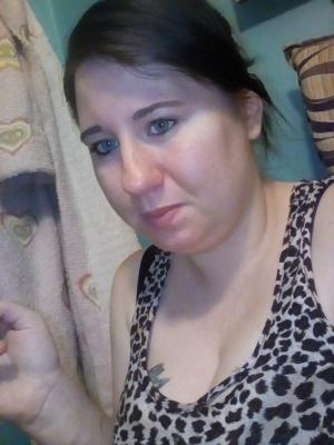 Zdjęcie użytkownika slodziak (kobieta), Skwierzyna