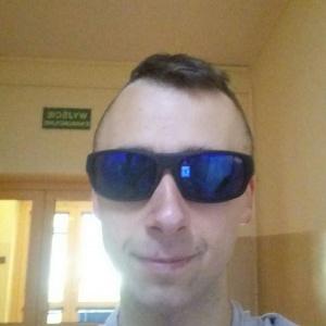 Zdjęcie użytkownika MarcinWawrzyniak26 (mężczyzna), Skierniewice