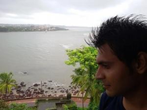 Zdjęcie użytkownika HardikPatel (mężczyzna), Vadodara