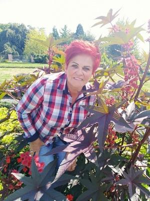 Zdjęcie użytkownika fotkapl123 (kobieta), Oleśnica