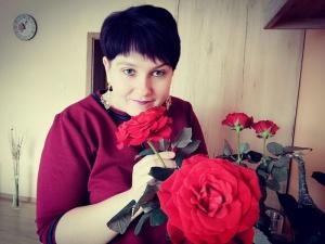 Zdjęcie użytkownika TaBezNickuXxD (kobieta), Chałupki