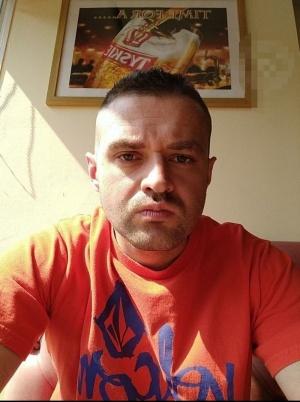 Zdjęcie użytkownika mortepanos (mężczyzna), Żyrardów