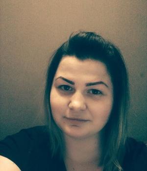 Zdjęcie użytkownika Darusiiaaaa (kobieta), Warszawa