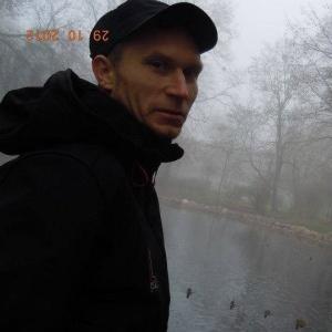 Zdjęcie użytkownika MrnKow (mężczyzna), Łódź