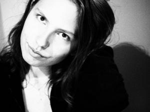 Zdjęcie użytkownika Kasiarzyna00 (kobieta), Kostrzyn nad Odrą
