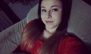 Zdjęcie użytkownika kosiorka (kobieta), Sandomierz