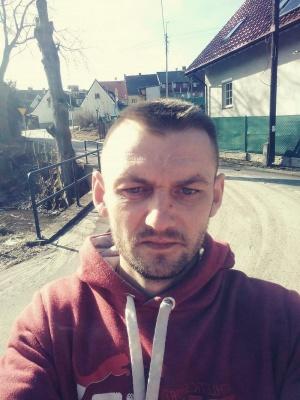 Zdjęcie użytkownika WolszaAd (mężczyzna), Lewin Kłodzki