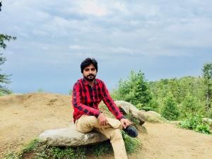 Zdjęcie użytkownika Bilz (mężczyzna), Kotri