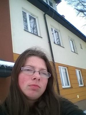 Zdjęcie użytkownika bialas1997 (kobieta), Krosno