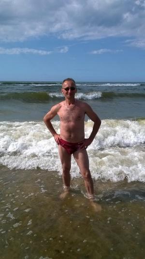 Zdjęcie użytkownika rysiekcieplutki (mężczyzna), Rotmanka
