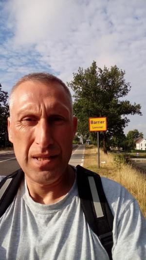 Zdjęcie użytkownika Marcin772403 (mężczyzna), Młyniec