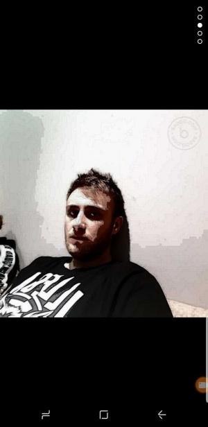 Zdjęcie użytkownika gleba93 (mężczyzna), Warnice